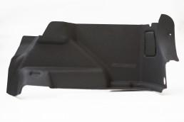 Orsa Moto panel boczny bagażnika